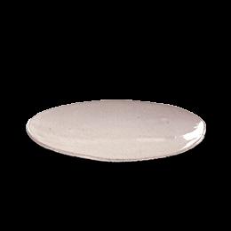 Ovalen tapas-/bonbonschaaltje